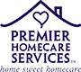 Premier Homecare Services